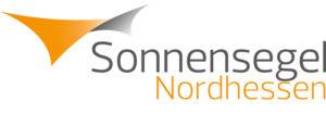 Logo Sonnensegel Nordhessen